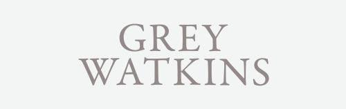 Grey Watkins