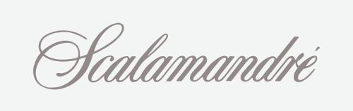 Scalamandré